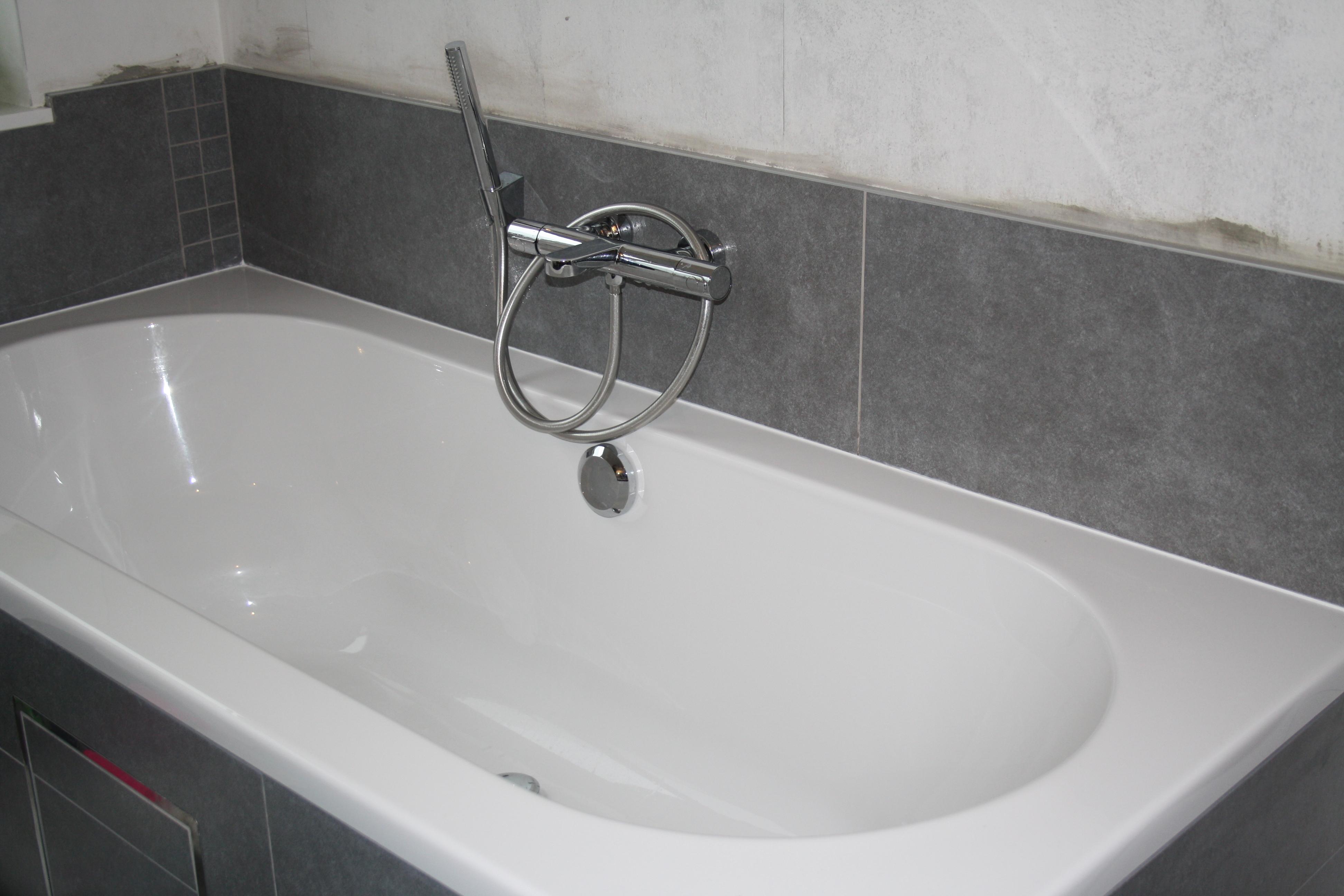 E Bad Sanitair : Installateur elektriciteit domotica elektro sanitair rik