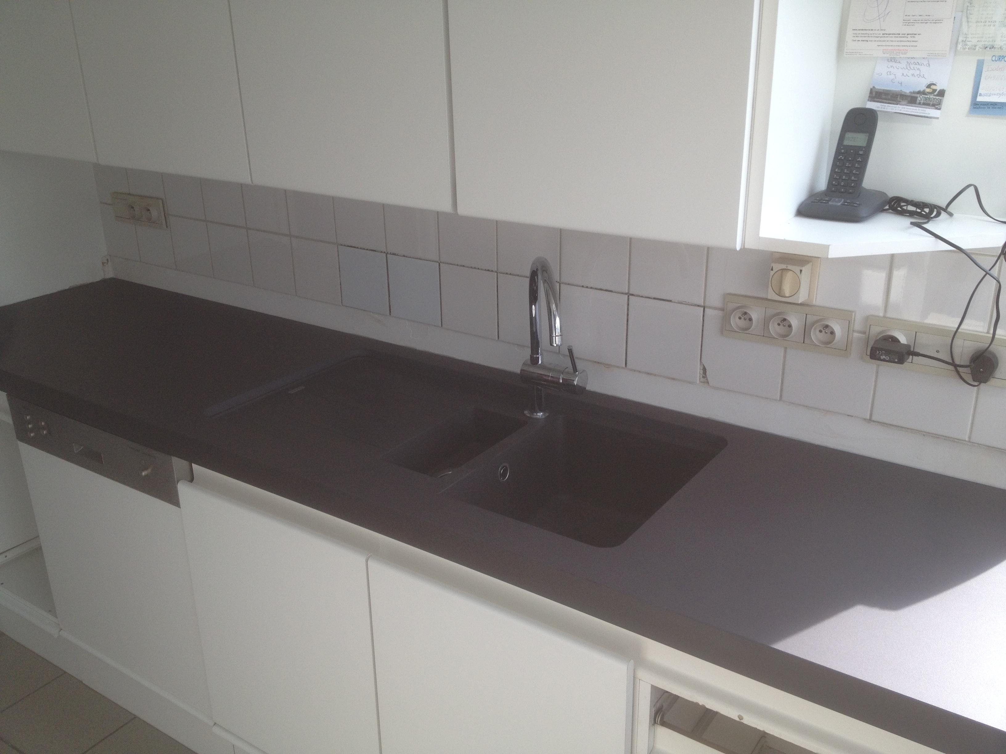 E Bad Sanitair : Sanitair bad lababo s alles nieuw te koop dehands be
